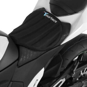 Coussin Selle Gel pour Honda Integra Tourtecs S