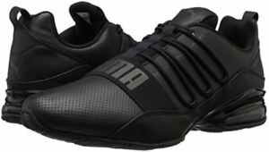 NWT Men s Puma Cell Regulate SL PRO Limit Shoes Surin Voltaic Tazon ... 979033e95
