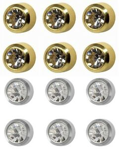 Studex April//Crystal Regular 4mm Gold Plated Bezel Setting Ear Piercing Stud Earrings Birthstone