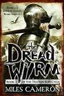 The Dread Wyrm by Miles Cameron (Paperback / softback, 2015)