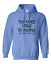 Pullover-Hooded-hoodie-sweatshirt-The-More-Talk-To-People-More-I-Love-My-Cat thumbnail 2