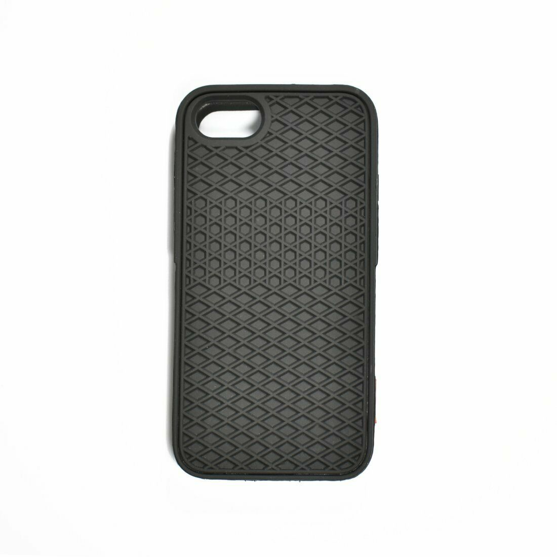 cover iphone 7 vans off the wall