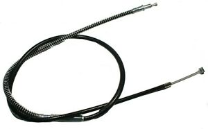 NEW KAWASAKI CLUTCH CABLE KZ550A KZ 550 A 1980 1981 1982 1983