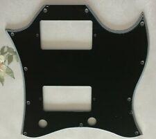 Steuer Flach 0994923000 Jede Gitarre /& Bass Neu 24 Fender Schrauben Pickguard