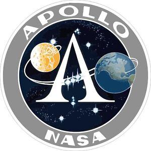 Apollo-Program-Insignia-Decals-Stickers