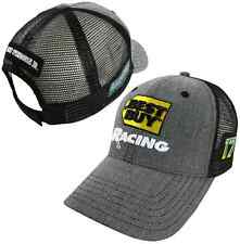 Ricky Stenhouse Jr Chase Authentics #17 Best Buy Trucker Hat FREE SHIP