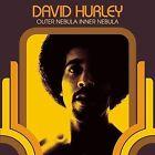 Outer Nebula Inner Nebula by David Hurley (CD, Feb-2010, Porter Records)