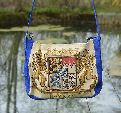 Bayern Tasche