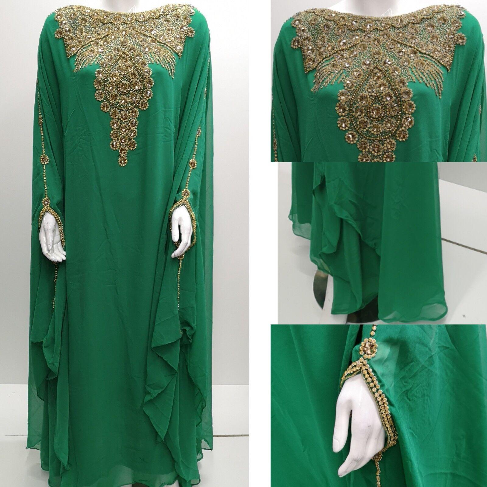 Dubai farasha .maxi dress.khaliji farasha.party dresses.one dresses.one dresses.one size fits all.new 4df78c
