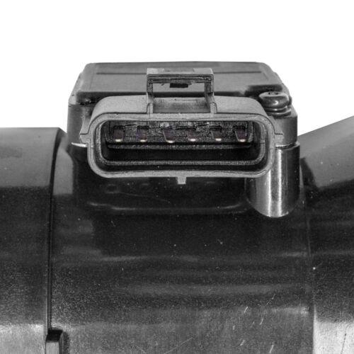 Herko Mass Air Flow Sensor MAF206 For Ford Lincoln Taurus Ranger 1996-2004