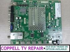 REPAIR SERVICE VIZIO M421VT E422VA BOARD TXACB5K00502  715G4365-M0G-000-005K