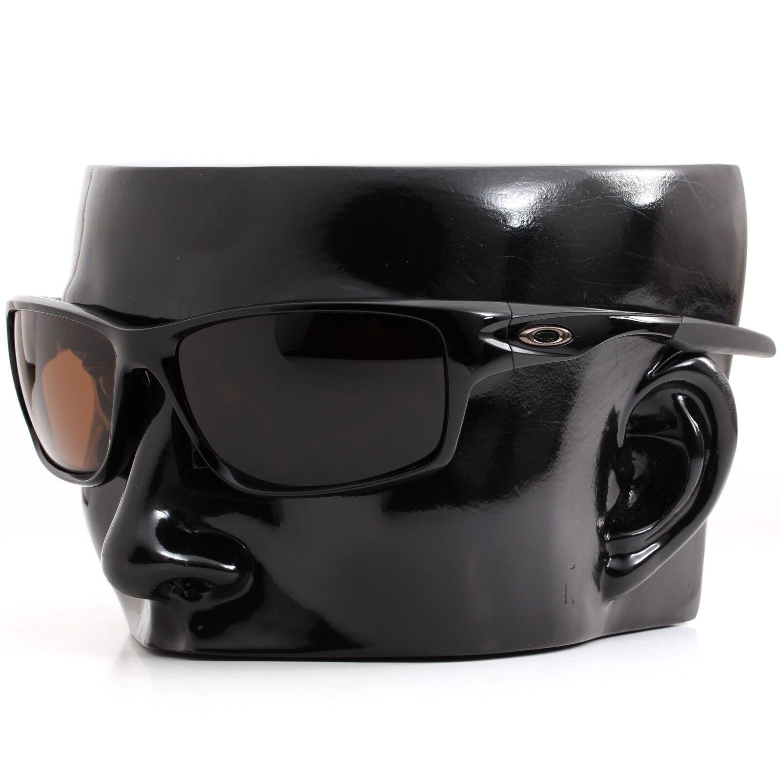 4ea129fdd0 Buy Polarized Ikon Replacement Lenses for Oakley Canteen 2014 ...