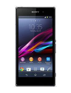 Sony-Xperia-Z1-16GB-Black-Unlocked-Smartphone