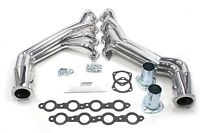 Patriot H8079-1 2007-2013 Silverado/sierra 4.8l-6.2l 1-5/8 Headers Ceramic