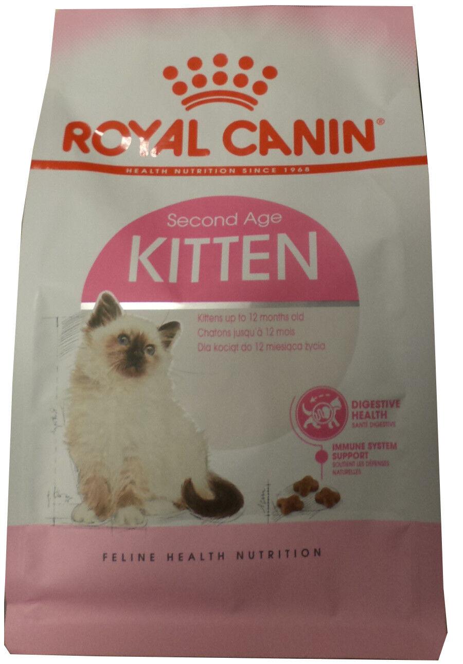 10kg ROYAL CANIN KITTEN 36 cibo per gatti gatti gatti  Prezzo TOP  ee1cb3