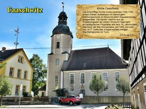 Caaschwitz-DorfkircheThueringen-52