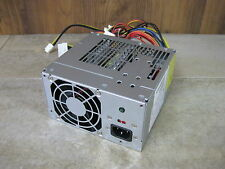 SKU35180 HP.LITEON PS-5301-08HA USED 300W DESKTOP POWER SUPPLY.TESTED