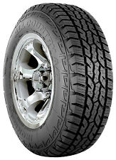 1 NEW TIRE(S) 265/65R17SL Ironman All Country A/T 265/65/17 2656517