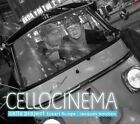 CelloCinema (CD, Sep-2012, Genuin (Label))