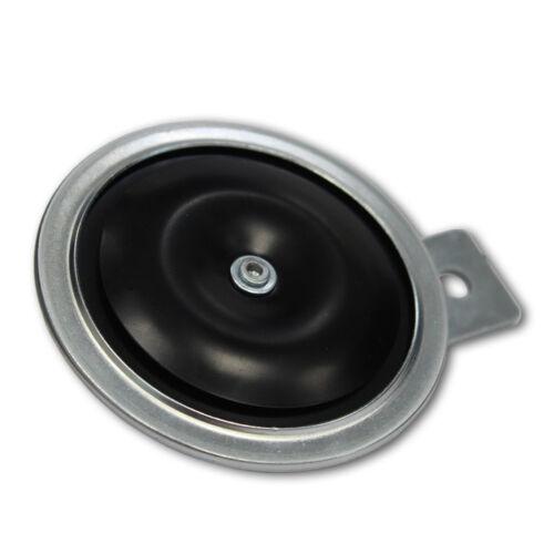 Para HONDA INTEGRA DC2 1.8 ACP Universal De Alto Sonido Alta Potencia Cuerno De Disco