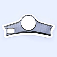 Motorcycle Fuel Tank Pad Cover Sticker Decal For Honda Cbr600 F4 F4i 1999-2007