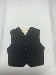 1-6-Hot-Toys-The-Expendables-2-Barney-Ross-Vest