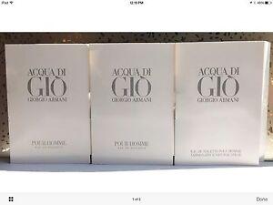 Giorgio-Armani-ACQUA-di-GIO-Pour-Homme-Eau-de-Toilette-Spray-Samples-X-3