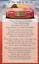 WALLET-PURSE-KEEPSAKE-CARDS-SENTIMENTAL-INSPIRATIONAL-MESSAGE-MINI-CARDS-B7 thumbnail 11