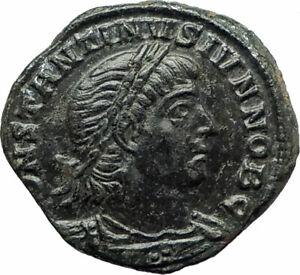CONSTANTINE-II-Jr-Constantine-I-the-Great-son-Ancient-Roman-Coin-Legion-i76533