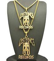 Tyga Last Kings Chain Set..