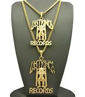 Tyga Last Kings Chain Set..