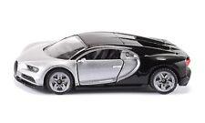 Siku 1501 Siku Super Mercedes-benz E 350 Cdi Modelauto Kfz Fahrzeug Neu Auto- & Verkehrsmodelle