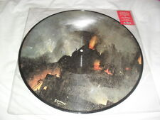 CELTIC FROST -INTO THE PANDEMONIUM- VERY HARD TO FIND AWESOME LTD ED PICTURE LP