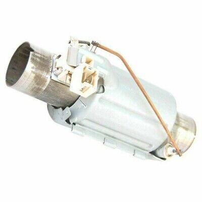BEKO Dishwasher Heater Element /& Thermostat DFGN5834X DFL1300 DFL1301 DFL1303//R