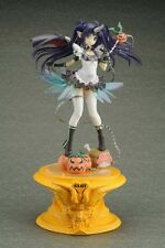 The Seven Deadly Sins Beelzebub 1/8 Gluttony PVC figure WITH BONUS Hobby Japan