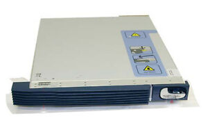 Fujitsu-Primergy-S26361-K1061-V232-2x-Xeon-E5450-3GHz-32GB-BFi20-S4-Blade-Server
