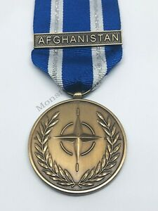 Nato-Afghanistan-Resolute-Support-Medal-Full-Size-Medal-with-Mounting-Options