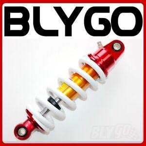 240mm-Rear-Shock-Absorber-Shocker-Suspension-PIT-PRO-QUAD-DIRT-BIKE-BUGGY-ATV
