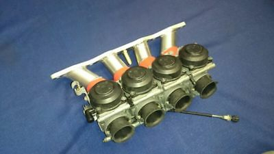 Suzuki Jimny Démarreur M13A 1.3