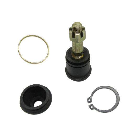 12mm Round Ball Joint Tie Rod End for 50cc-250cc Buggy ATV Quad