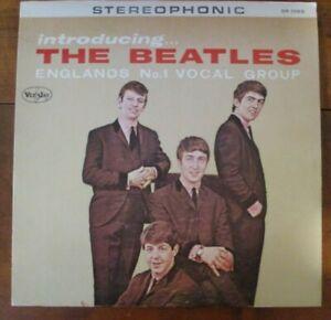 Introducing-the-Beatles-Vee-Jay-SR-1062-Vinyl-LP-Record-Black-Counterfeit