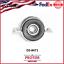 Brand-New-Protier-Drive-Shaft-Center-Support-Bearing-Part-DS8471