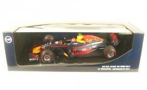 Red-Bull-Racing-RB13-No-33-Australian-GP-Formula-1-2017-Max-Verstappen