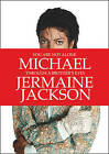 You Are Not Alone: Michael, Through a Brother's Eyes by Jermaine Jackson (Paperback, 2011)
