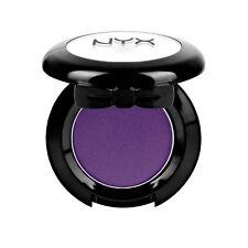 NYX Hot Singles Eye Shadow-A - Ultraviolet