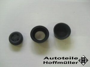 Dichtung-Manschetten-Hauptbremszylinder-Barkas-Wartburg-353-22-2mm-Kolben