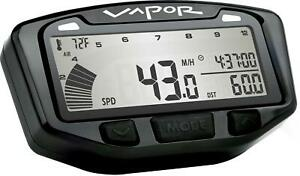 TRAIL-TECH-VAPOR-COMPUTER-KIT-SPEED-TACH-TEMP-752-119