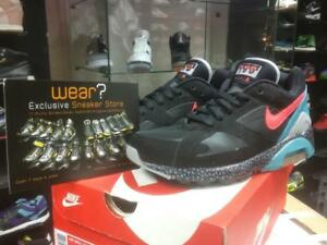 new product 3f158 89f29 ... reduced image is loading nike air max 180 og safari ds qs e2f5d 5162f