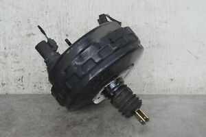 Mercedes-Ml-Brake-Servo-A1634300130-2000-W163-Ml270-CDi-Brake-Booster