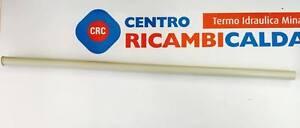 Fringant Raccordo Acqua Calda Bollit Ricambio Caldaie Originale Vaillant Codice:crc091700 GuéRir La Toux Et Faciliter L'Expectoration Et Soulager L'Enrouement